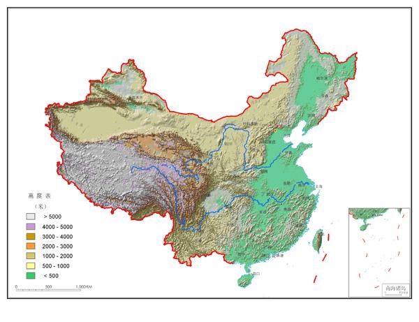 01中国地形图.jpg