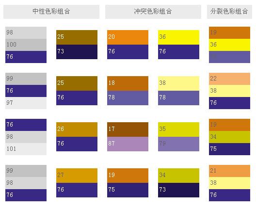 色谱7.jpg