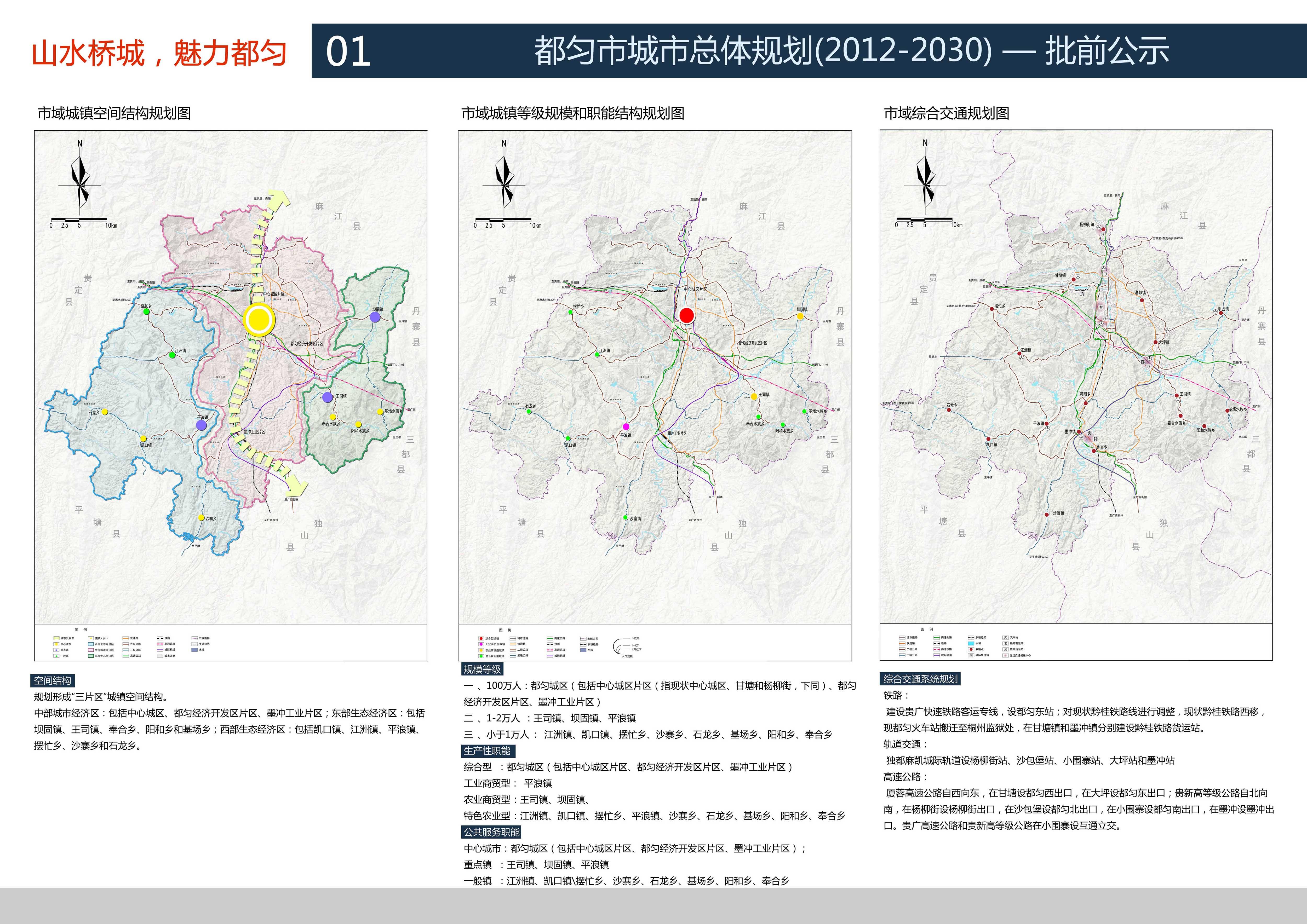 贵州城市规划 贵州城市规划条例 贵州城市规划图