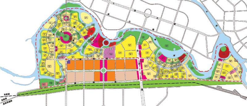 土地规划利用图.jpg