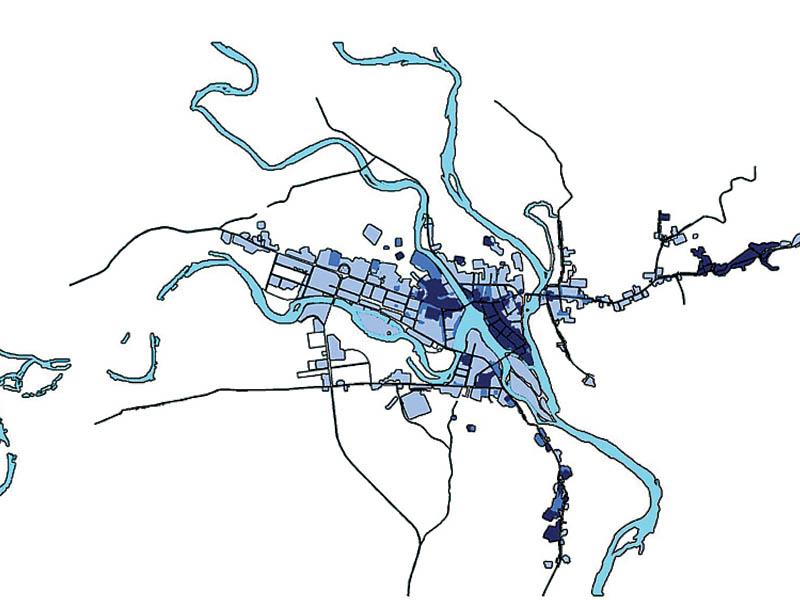 城市建设沿革图.jpg