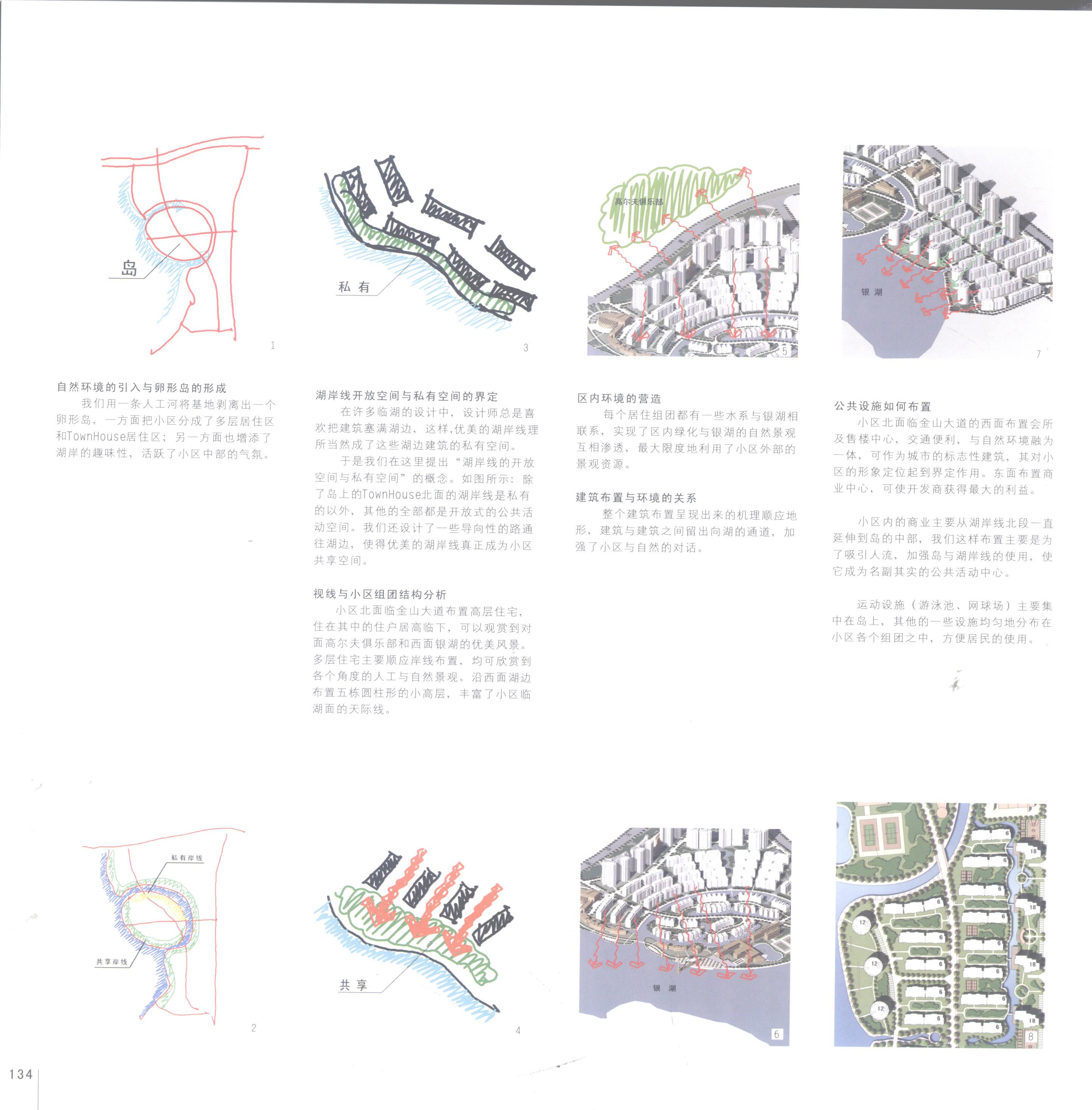 图解思考+周舸规划作品集_11842113_页面_134.jpg