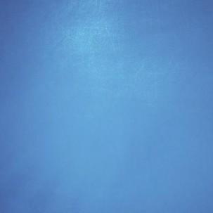 设计的时候你喜欢蓝色么,蓝色是最温暖的颜色 - Beckett Mufson