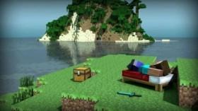 热爱——探究Minecraft的发烧本质