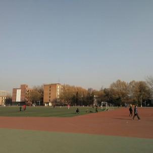 公共开放空间真的是一个城市的灵魂!