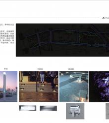 灞河景观规划设计---土人景观 【更新】