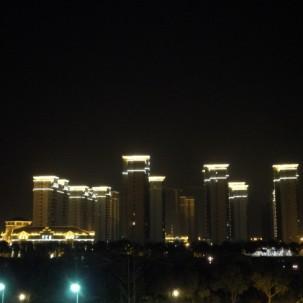 中国-苏州-工业园区-独墅湖科教创新区