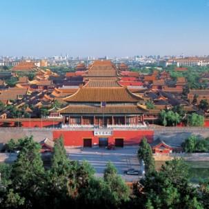 【北京故宫】——G06(附旅游攻略)