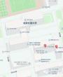 北京城市实验室 BCL2015年会