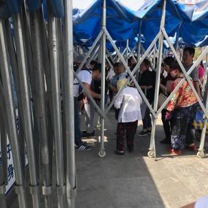 郑州站,时间过的好快。转眼就要回学校了,