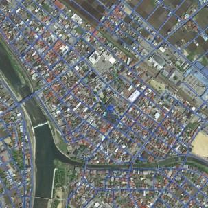 社区营造|日本古川町