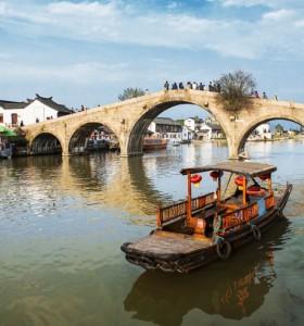 潭玉峰:城镇化进程中的上海历史文化名城保护