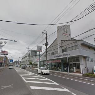 新城|日本千叶