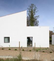 图赏 | 葡萄牙只有9间房的清新旅舍
