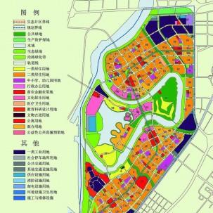 新城|中新生态城