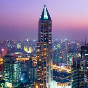 如何评价近期推出的上海城市总体规划(20