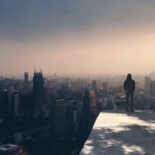 """[直播] 2017年第十五届Esri中国用户大会专场论坛""""城市规划与设计论坛"""""""