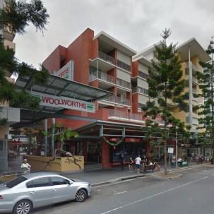 创新园区|澳洲昆士兰CIP